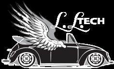 lltech_logo_contact